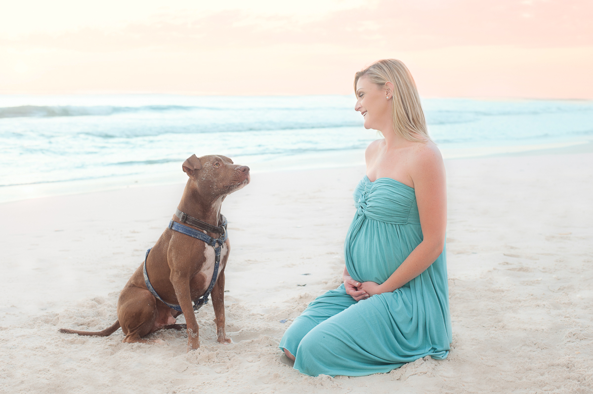 Lee-Anne-maternity-6