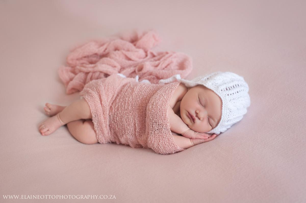 Kenzi-newborn-fotos-low-resolution-fotos-10