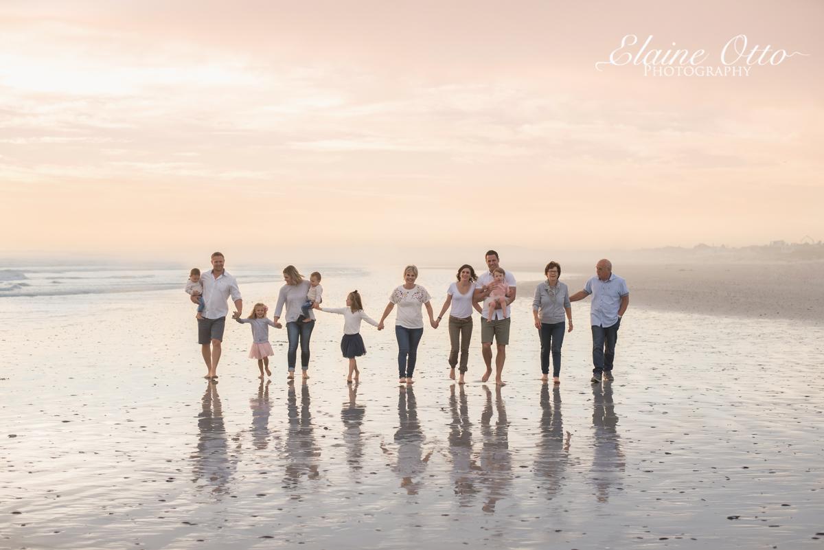 Familie-fotos-sneak-peek-9