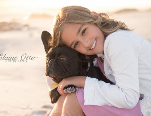 Carlien en Bart | Honde fotosessie – A good cause initiative